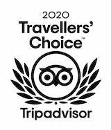 escapeworld tripadvisor