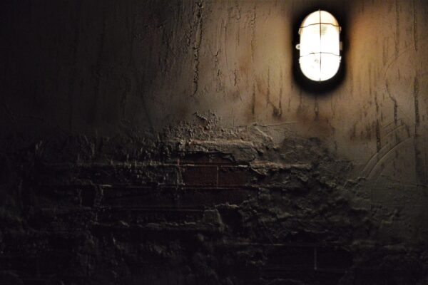 nieuwe escape room Tilburg