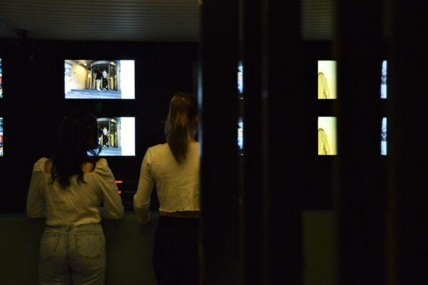 Escaperoom heineken part 2 tilburg