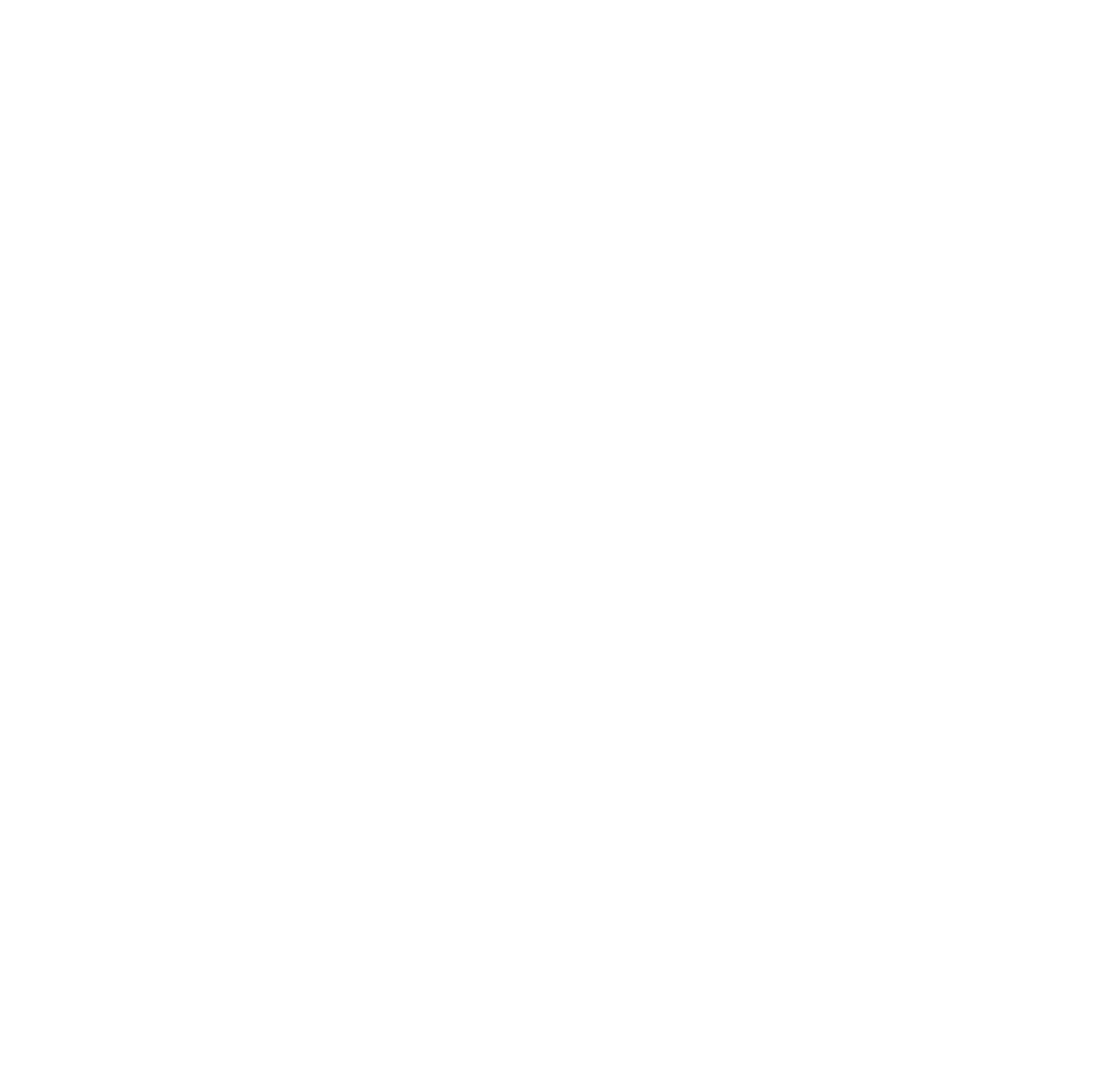 Message from Beyond - escape box voor thuis